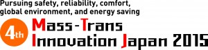 Mass-Trans_Innovation_Japan_2015